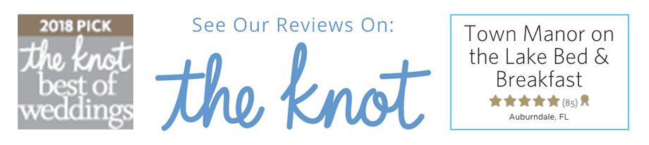 knot-reviews-updated-2017